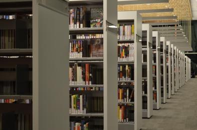 cornell_university_library_shelves
