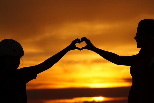 love-826936_640.jpg