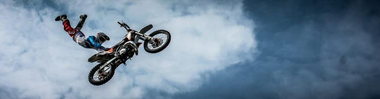 biker-384178_1280.jpg