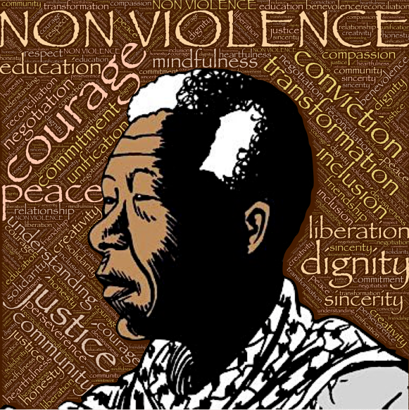 non-violence-1160133_1280.png